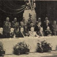 Időkapszula: NB I. 1982/83 16. forduló