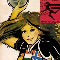 Időkapszula: NB I. 1982/83 15. forduló