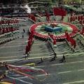 Időkapszula: NB I. 1983/84 25. forduló