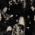 Időkapszula: NB I. 1983/84 16. forduló