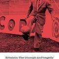 Bliss: A futball elfelejtett zsenijének diadala és tragédiája (Erbstein Egri Ernő életrajz és könyvajánló)