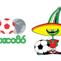 Magyarok a labdarúgó-világbajnokságokon: 1986