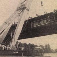 Időkapszula: 1982 Spanyolországi labdarúgó világbajnokság Argentína – Magyarország