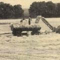 Időkapszula: NB I. 1983/84 Tavaszi zárás – Mérlegen a felsőház