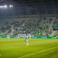 Az én magyar labdarúgásom