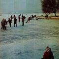 Időkapszula: NB I. 1983/84 Őszi zárás – Mérlegen a felsőház
