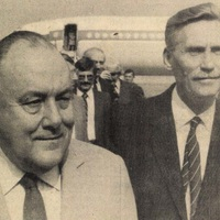 Időkapszula: NB I. 1982/83 Magyarország –  Görögország EB-selejtező mérkőzés (különkiadás)