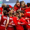 Magyarország - Románia 26-24 (13-14)
