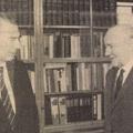 Időkapszula: NB I. 1983/84 15. forduló