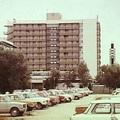 Időkapszula: NB I. 1983/84 30. forduló