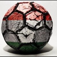 A bajnokcsapatok elsői - Egy képzeletbeli magyar labdarúgó-válogatott