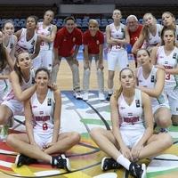 Kis magyar kosárlabdacsoda