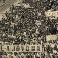 Időkapszula: NB I. 1982/83 24. forduló
