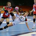 Magyarország - Norvégia 28-24 (16-12)