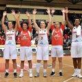 Merre tovább női és férfi kosárlabda?