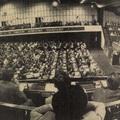 Időkapszula: NB I. 1982/83 Dánia - Magyarország EB-selejtező mérkőzés (különkiadás)
