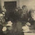 Időkapszula: NB I. 1983/84 28. forduló