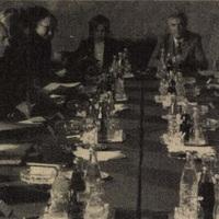 Időkapszula: NB I. 1982/83 – Klubcsapataink nemzetközi kupaszereplése 2. forduló, 2. kör