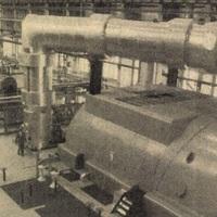 Időkapszula: NB I. 1983/84 12. forduló