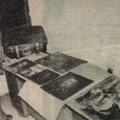 Időkapszula: NB I. 1983/84 Spanyolország - Magyarország mérkőzés