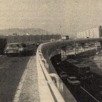 Időkapszula: NB I. 1982/83 10. forduló