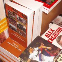 Magyar polcra magyar könyvet! - hol kapható?