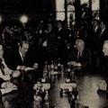 Időkapszula: NB I. 1983/84 22. forduló