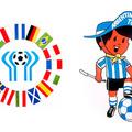 Magyarok a labdarúgó-világbajnokságokon: 1978