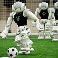Technológiai futball-forradalom I.