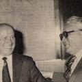 Időkapszula: NB I. 1983/84 Magyarország – Spanyolország mérkőzés