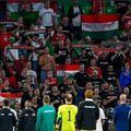 Válogatott müncheni őrületek, magyar futballcsoda szürreális utazási kalandokkal