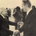 Időkapszula: NB I. 1982/83 Tavaszi zárás – Mérlegen a felsőház