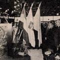 Időkapszula: NB I. 1983/84 Magyarország – Norvégia mérkőzés