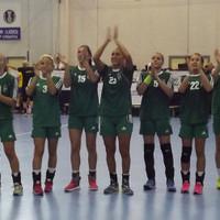 Rossz játékkal pürrhoszi győzelem Szlovénia ellen