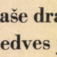 Időkapszula: NB I. 1982/83 20. forduló