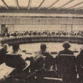 Időkapszula: NB I. 1982/83 Őszi zárás – Mérlegen az alsóház