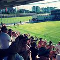 Szkopje UEFA EL - utazás extrákkal