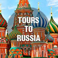 Ott leszünk Oroszországban?