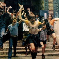 Időkapszula: NB I. 1980/81 32. forduló