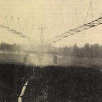Időkapszula: NB I. 1982/83 30. forduló