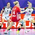 Magyarország - Horvátország 24-18 (13-9)