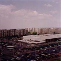 Időkapszula: NB I. 1980/81 13. forduló