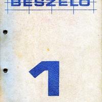 Időkapszula: NB I. 1981/82 9. forduló
