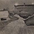 Időkapszula: NB I. 1983/84 Őszi zárás – Tabellaparádé