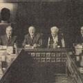 Időkapszula: NB I. 1983/84 20. forduló