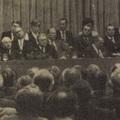 Időkapszula: NB I. 1982/83 Őszi zárás – Statisztikák