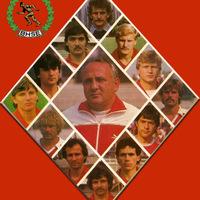 Időkapszula: NB1 1983-84 27. forduló
