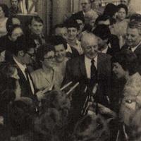 Időkapszula: NB I. 1982/83 MNK-elődöntők és a kupadöntő