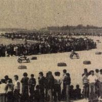 Időkapszula: NB I. 1982/83 5. forduló