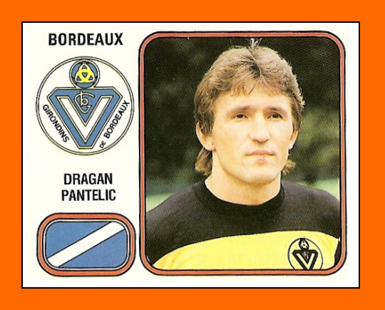 02-dragan_pantelic_panini_bordeaux_1982.png